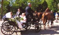 bruiloft-3.jpg