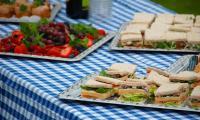 Luxe-picknick.jpg