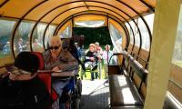 rolstoel-1.jpg
