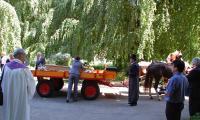 Begrafenis-met-de-Platte-ka.jpg